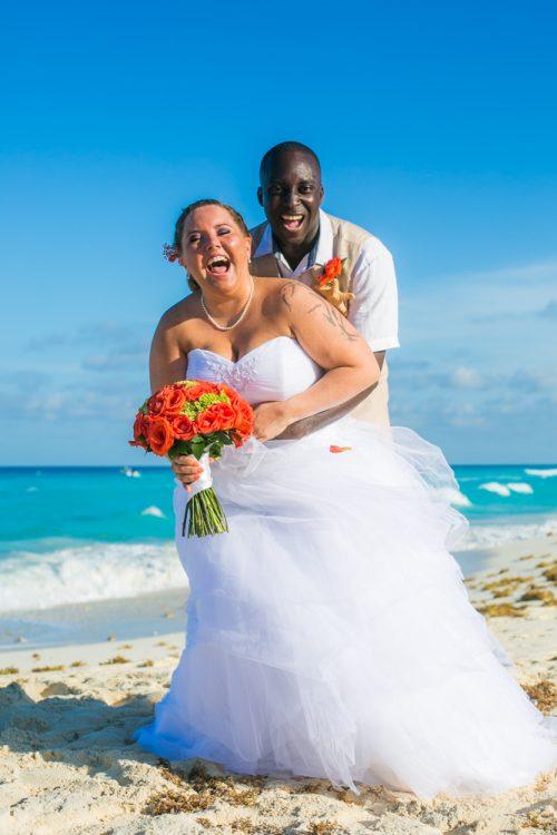 melissa matthew beach wedding Grand Oasis Cancun 02 6 500x750 - Melissa & Matthew - Grand Oasis Cancun