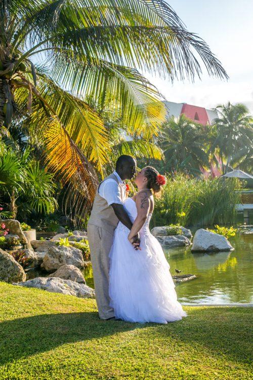 melissa matthew beach wedding Grand Oasis Cancun 02 8 500x750 - Melissa & Matthew - Grand Oasis Cancun