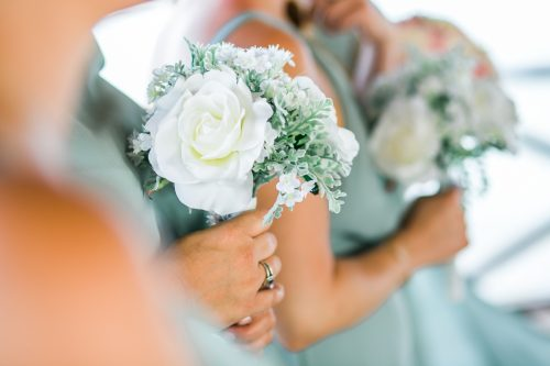 samantha jordan cancun wedding secrets silversands riviera maya 01 14 500x333 - Samantha & Jordan - Secrets Silversands