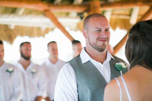 samantha jordan cancun wedding secrets silversands riviera maya 01 15 500x333 - Samantha & Jordan - Secrets Silversands