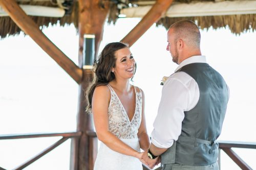 samantha jordan cancun wedding secrets silversands riviera maya 01 18 500x333 - Samantha & Jordan - Secrets Silversands