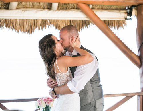 samantha jordan cancun wedding secrets silversands riviera maya 01 19 500x387 - Samantha & Jordan - Secrets Silversands