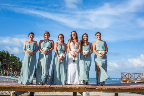 samantha jordan cancun wedding secrets silversands riviera maya 01 22 500x333 - Samantha & Jordan - Secrets Silversands