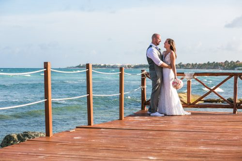 samantha jordan cancun wedding secrets silversands riviera maya 01 23 500x333 - Samantha & Jordan - Secrets Silversands