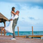 samantha jordan cancun wedding secrets silversands riviera maya 01 24 150x150 - Megan & Brandon - Secrets Playa Mujeres