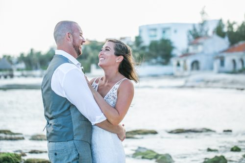 samantha jordan cancun wedding secrets silversands riviera maya 01 25 500x333 - Samantha & Jordan - Secrets Silversands