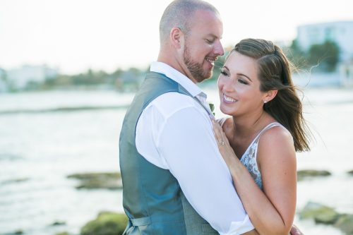 samantha jordan cancun wedding secrets silversands riviera maya 01 26 500x333 - Samantha & Jordan - Secrets Silversands