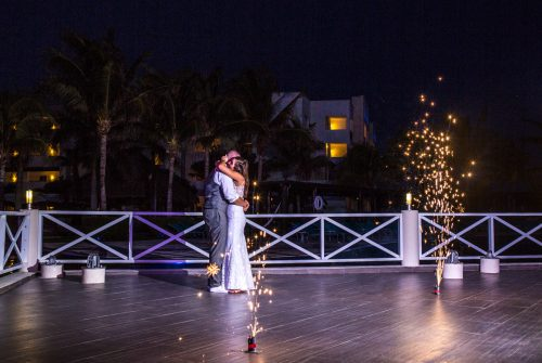 samantha jordan cancun wedding secrets silversands riviera maya 01 29 500x335 - Samantha & Jordan - Secrets Silversands