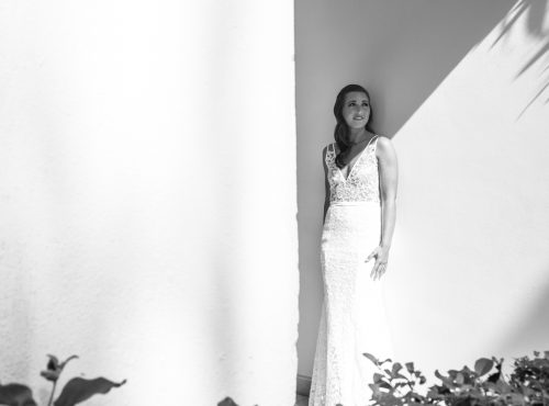 samantha jordan cancun wedding secrets silversands riviera maya 01 6 500x370 - Samantha & Jordan - Secrets Silversands