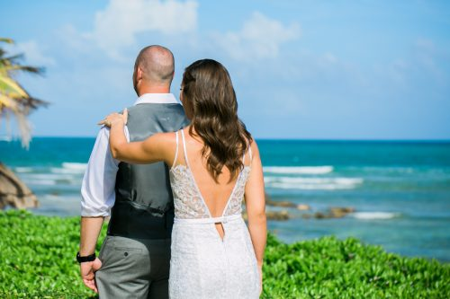 samantha jordan cancun wedding secrets silversands riviera maya 01 7 500x333 - Samantha & Jordan - Secrets Silversands