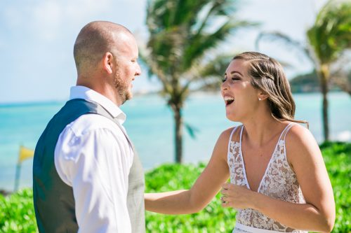 samantha jordan cancun wedding secrets silversands riviera maya 01 9 500x333 - Samantha & Jordan - Secrets Silversands