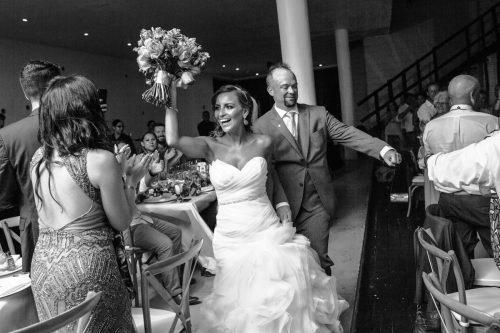andrea kris playa del carmen wedding grand coral beach club 02 19 500x333 - Andrea & Kris - Grand Coral Beach Club