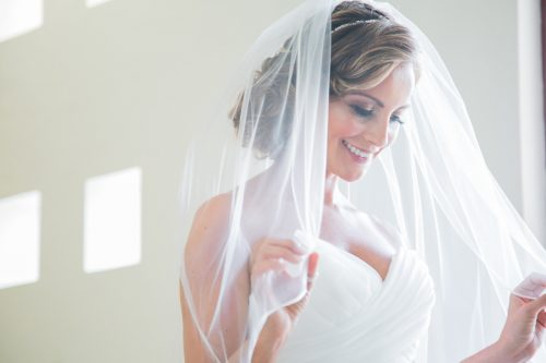 andrea kris playa del carmen wedding grand coral beach club 02 2 500x333 - Andrea & Kris - Grand Coral Beach Club