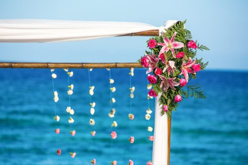 kelly simon playa del carmen wedding blue venado beach club 01 22 500x333 - Kelly & Simon - Blue Venado Beach Club