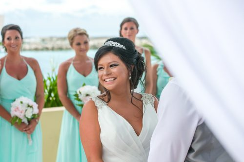sabrina matt beach wedding now jade riviera cancun 03 12 500x333 - Sabrina & Matt - Now Jade