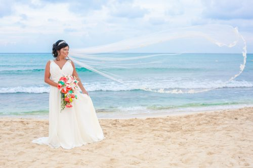 sabrina matt beach wedding now jade riviera cancun 03 17 500x333 - Sabrina & Matt - Now Jade