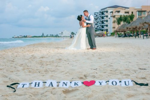 sabrina matt beach wedding now jade riviera cancun 03 22 500x333 - Sabrina & Matt - Now Jade