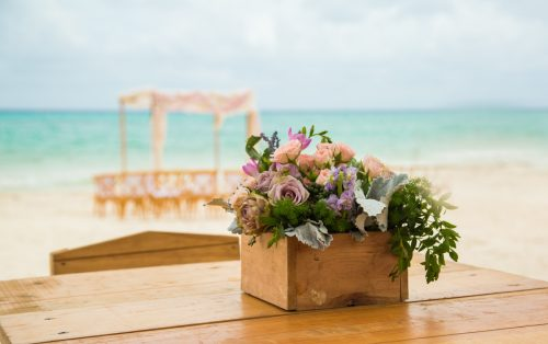 emily clay playa del carmen wedding grand coral beach club 01 9 500x314 - Emily & Clay - Grand Coral Beach Club