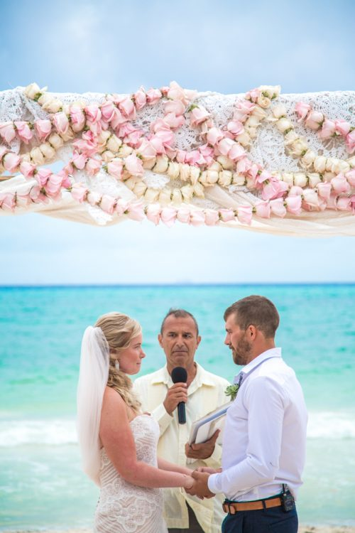 emily clay playa del carmen wedding grand coral beach club 02 5 500x750 - Emily & Clay - Grand Coral Beach Club