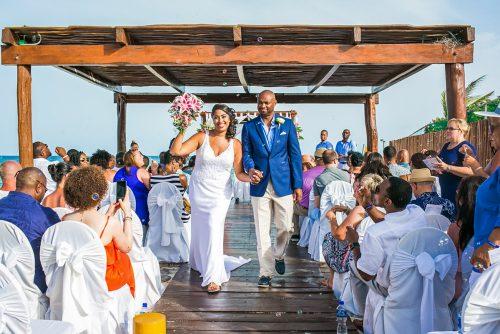 marissa torrey playa de carmen wedding grand riviera princess 01 12 500x334 - Marissa & Torrey - Grand Riviera Princess