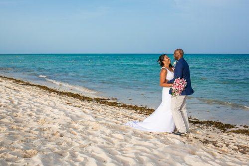marissa torrey playa de carmen wedding grand riviera princess 01 13 500x334 - Marissa & Torrey - Grand Riviera Princess