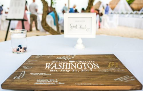 marissa torrey playa de carmen wedding grand riviera princess 01 17 500x319 - Marissa & Torrey - Grand Riviera Princess