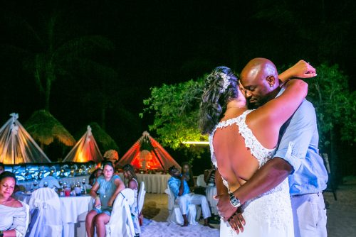 marissa torrey playa de carmen wedding grand riviera princess 01 20 500x334 - Marissa & Torrey - Grand Riviera Princess