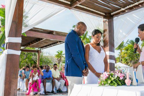 marissa torrey playa de carmen wedding grand riviera princess 01 6 500x334 - Marissa & Torrey - Grand Riviera Princess