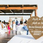 marissa torrey playa de carmen wedding grand riviera princess 01 7 150x150 - Emily & Clay - Grand Coral Beach Club
