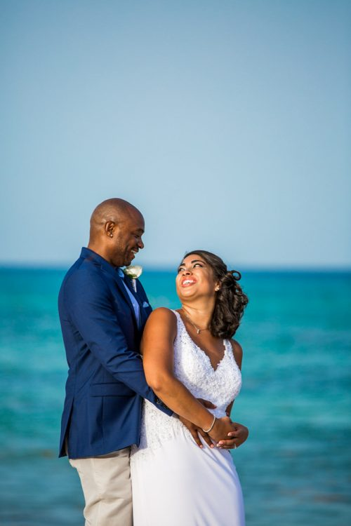 marissa torrey playa de carmen wedding grand riviera princess 03 10 500x750 - Marissa & Torrey - Grand Riviera Princess