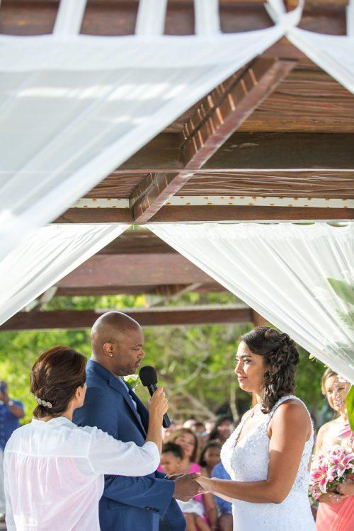 marissa torrey playa de carmen wedding grand riviera princess 03 6 500x750 - Marissa & Torrey - Grand Riviera Princess