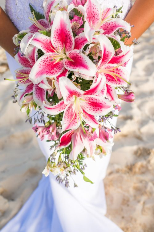 marissa torrey playa de carmen wedding grand riviera princess 03 9 500x750 - Marissa & Torrey - Grand Riviera Princess
