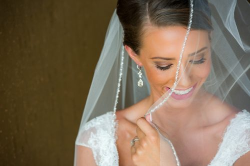 chloe zachary beach wedding Royalton Riviera Cancun 01 2 500x333 - Chloe & Zach - Royalton Riviera Cancun