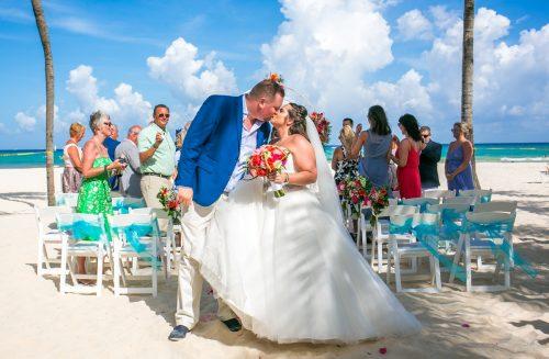 naomi daniel playa del carmen wedding riu palace mexico 01 19 500x327 - Naomi & Daniel - Riu Palace Mexico