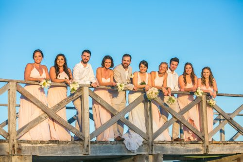 jessica harry beach wedding vidanta riviera maya 01 19 500x333 - Jessica & Harry - Vidanta Riviera Maya