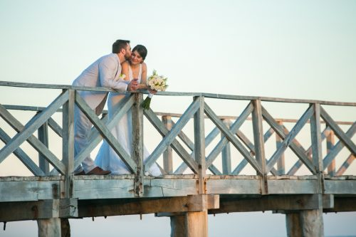 jessica harry beach wedding vidanta riviera maya 01 22 500x333 - Jessica & Harry - Vidanta Riviera Maya