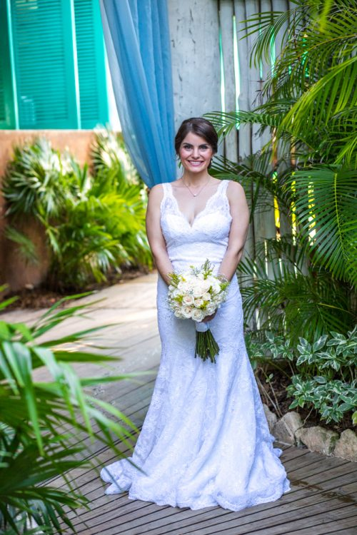 jessica harry beach wedding vidanta riviera maya 02 3 500x750 - Jessica & Harry - Vidanta Riviera Maya