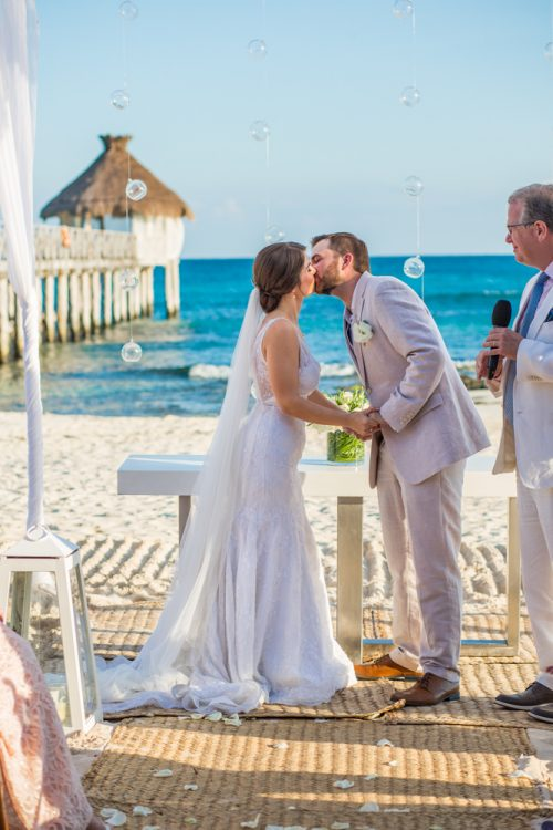 jessica harry beach wedding vidanta riviera maya 02 5 500x750 - Jessica & Harry - Vidanta Riviera Maya