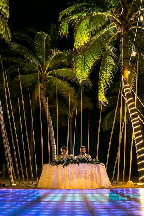 jessica harry beach wedding vidanta riviera maya 02 8 500x750 - Jessica & Harry - Vidanta Riviera Maya