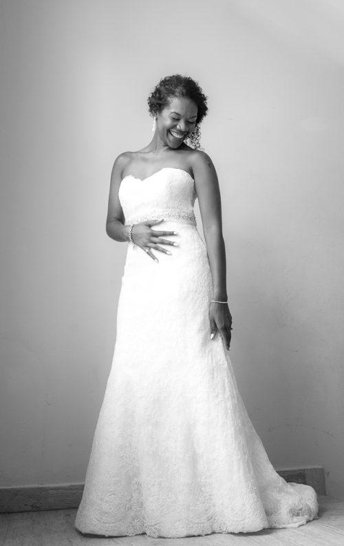 ashley che beach wedding now sapphire riviera cancun 02 500x792 - Ashley & Che - Now Sapphire