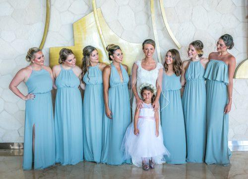 chloe zachary beach wedding Royalton Riviera Cancun 01 4 1 500x361 - Chloe & Zach - Royalton Riviera Cancun