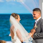 chloe zachary beach wedding Royalton Riviera Cancun 01 9 1 150x150 - Jessica & Harry - Vidanta Riviera Maya
