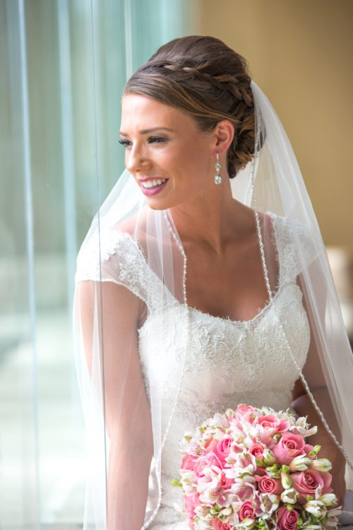 chloe zachary beach wedding Royalton Riviera Cancun 02 1 500x750 - Chloe & Zach - Royalton Riviera Cancun