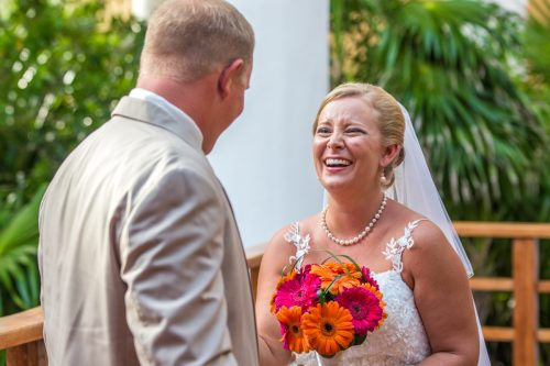 marissa colin beach wedding now jade riviera cancun 01 24 500x333 - Marissa & Colin - Now Jade