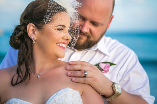 tracy draper beach wedding now jade riviera maya 01 11 500x334 - Tracy & Draper - Now Jade