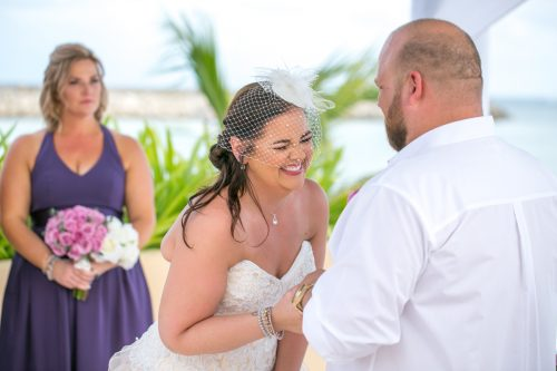 tracy draper beach wedding now jade riviera maya 01 15 500x333 - Tracy & Draper - Now Jade