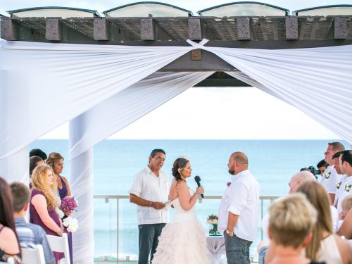 tracy draper beach wedding now jade riviera maya 01 17 500x375 - Tracy & Draper - Now Jade