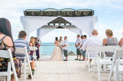tracy draper beach wedding now jade riviera maya 01 18 500x333 - Tracy & Draper - Now Jade