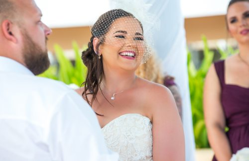 tracy draper beach wedding now jade riviera maya 01 19 500x323 - Tracy & Draper - Now Jade