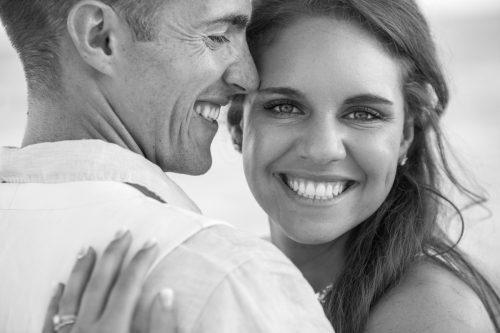 caitlin bart playa del carmen wedding riu palace riviera maya 01 16 500x333 - Caitlin & Bart - Riu Palace